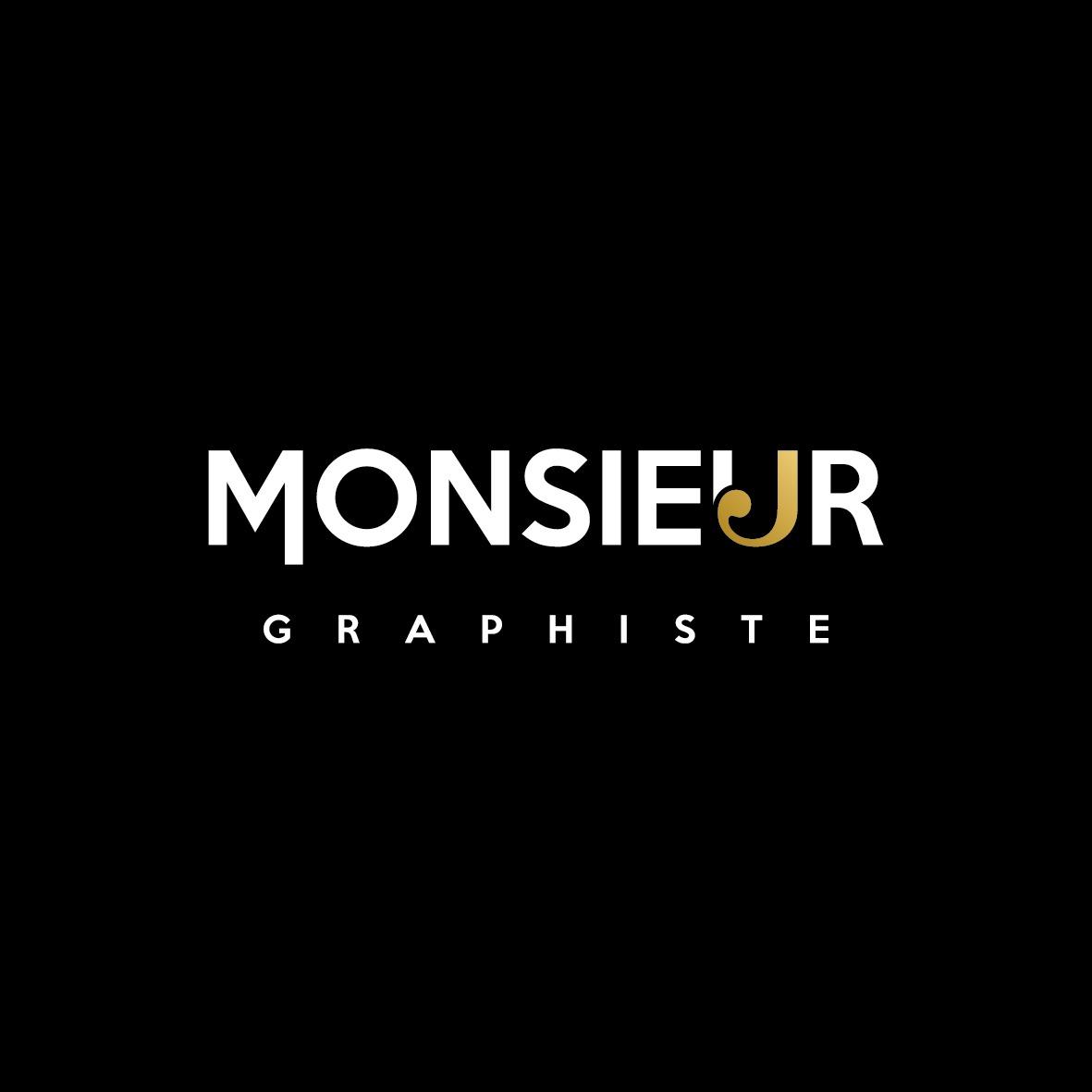 Logo-graphiste-guerande-saint-nazaire-la-baule-herbignac-44-monsieur-j
