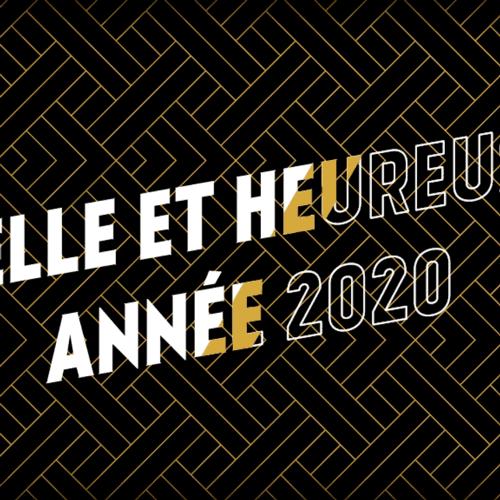bonne-annee-2020-graphiste-guerande-saint-nazaire-la-baule-herbignac-44-motion-design