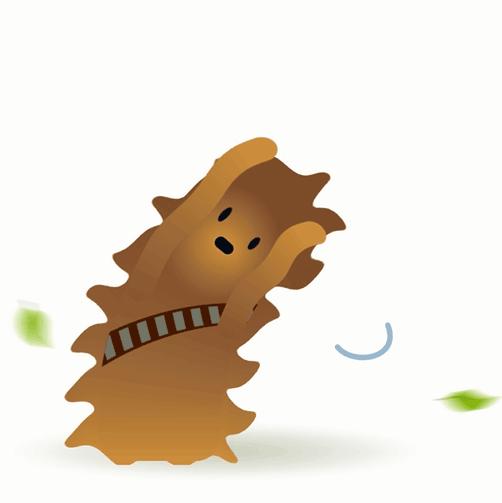 chewbacca-graphiste-la-baule-guerande-st-nazaire-herbignac-44-motion-design