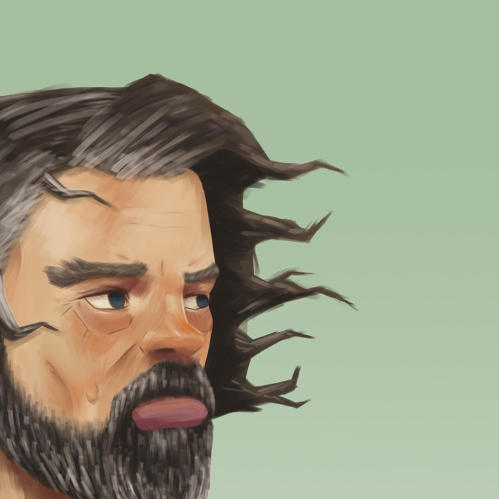 graphiste-guerande-saint-nazaire-la-baule-herbignac-44-digital-painting-illustration-2