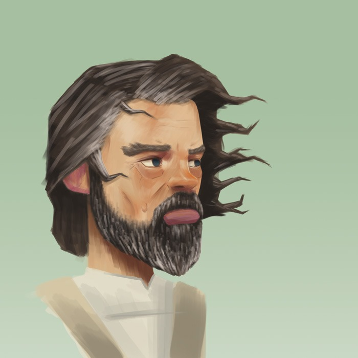 graphiste-guerande-saint-nazaire-la-baule-44-digital-painting.