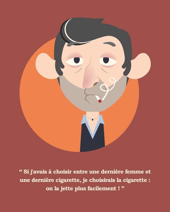 graphiste-guerande-saint-nazaire-la-baule-44-gainsbourg.