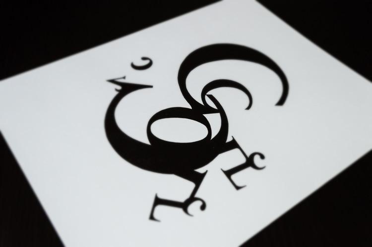 graphiste-guerande-saint-nazaire-la-baule-44-typo.