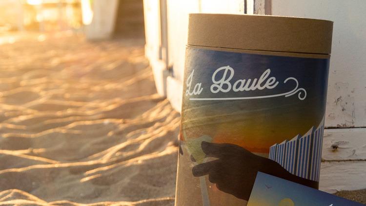 graphiste-la-baule-guerande-st-nazaire-herbignac-44-la-baule-illustration