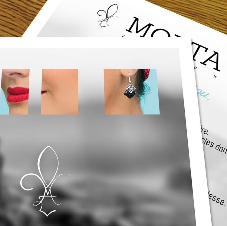 graphiste-la-baule-guerande-st-nazaire-herbignac-44-logo-morta-flyer-1
