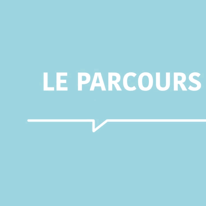 graphiste-motion-design-communication-guerande-saint-nazaire-la-baule-herbignac-44-janneau