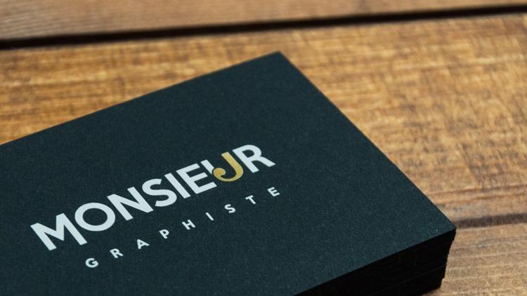 graphiste-saint-nazaire-la-baule-guerande-herbignac-44-cartes-de-visite-monsieur-j-3