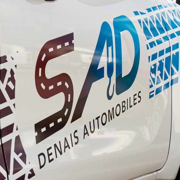 graphiste-saint-nazaire-la-baule-guerande-herbignac-44-covering-vehicule-communication