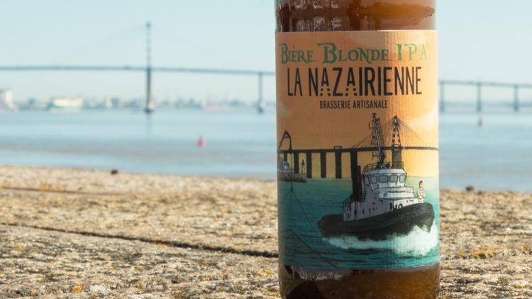 graphiste-saint-nazaire-la-baule-guerande-herbignac-44-etiquette-biere-illustration-brasserie-la-nazairienne-05