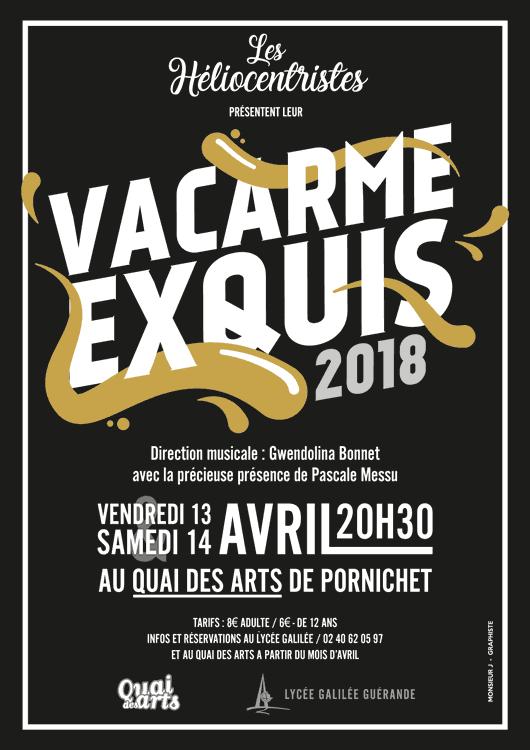 graphiste-st-nazaire-la-baule-guerande-44-vacarme
