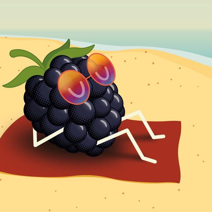 plage-graphiste-la-baule-guerande-st-nazaire-herbignac-44-infographiste-illustration-2