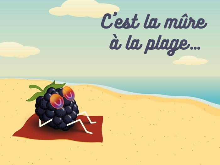 plage-graphiste-la-baule-guerande-st-nazaire-44-infographiste.