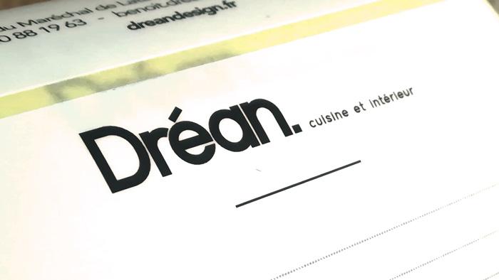 drean-graphiste-la-baule-guerande-st-nazaire-herbignac-44-drean-etiquettes-commerciales-2