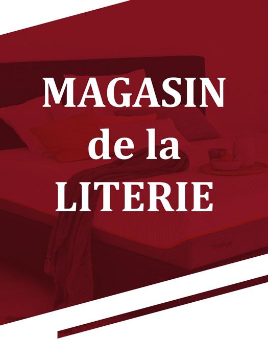 graphiste-saint-nazaire-guerande-la-baule-herbignac-44-magasin-de-la-literie-motion-design